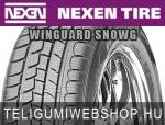 Nexen - Winguard SnowG téligumik