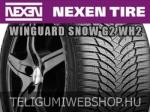 Nexen - Winguard SnowG2 WH2 téligumik