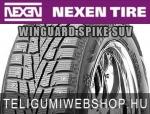 Nexen - Winguard Spike SUV téligumik