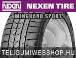 Nexen - Winguard Sport téligumik