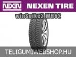 Nexen - Winguard WinSpike2 WH62 téligumik