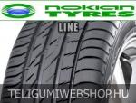 NOKIAN Nokian Line 195/65R15 - nyárigumi - adatlap