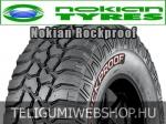 Nokian - Nokian Rockproof nyárigumik