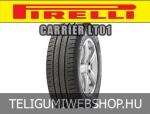 Pirelli - CARRIER LT01 nyárigumik