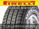 PIRELLI Carrier Winter 215/60R16 - téligumi - adatlap