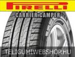 Pirelli - CARRIER nyárigumik