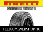 Pirelli - Cinturato Winter 2 téligumik