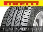 Pirelli - EUFORI -@ nyárigumik