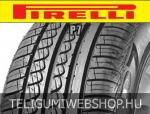 Pirelli - P 7 nyárigumik