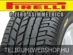 Pirelli - P ZERO ASIMMETRICO nyárigumik