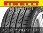 Pirelli - P ZERO NERO GT nyárigumik