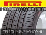 Pirelli - P ZERO ROSSO ASIMMETRICO nyárigumik