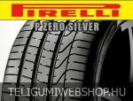 Pirelli - P ZERO SILVER nyárigumik