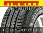 Pirelli - P4 Cinturato nyárigumik