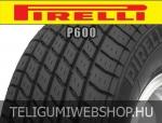 Pirelli - P600 nyárigumik