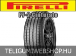 Pirelli - P7-2 Cinturato nyárigumik