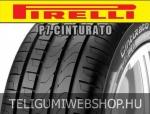 Pirelli - P7 Cinturato BLUE nyárigumik