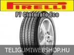 Pirelli - P7 Cinturato Eco nyárigumik