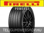 Pirelli - POWERGY nyárigumik