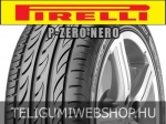 Pirelli - PZero Nero nyárigumik