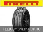 Pirelli - PZero nyárigumik
