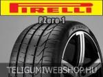 Pirelli - PZero1 nyárigumik