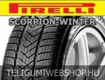 Pirelli - Scorpion Winter téligumik