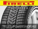 Pirelli - SOTTOZERO 3 téligumik