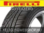 Pirelli - Sottozero téligumik