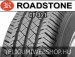 Roadstone - CP-321 nyárigumik