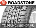 Roadstone - CP-641 nyárigumik