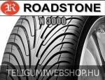 Roadstone - N-3000 nyárigumik