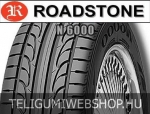 Roadstone - N-6000 nyárigumik