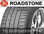 Roadstone - N-8000 nyárigumik