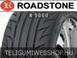 Roadstone - N-9000 nyárigumik