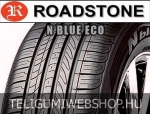 Roadstone - N-Blue ECO nyárigumik