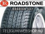 Roadstone - Roadian-542 nyárigumik