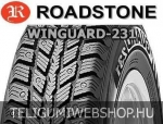 Roadstone - WinGuard-231 téligumik