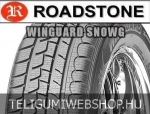 Roadstone - WinGuard SnowG téligumik