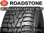 Roadstone - WinGuard Spike SUV téligumik