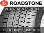 Roadstone - WinGuard Sport téligumik