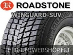 Roadstone - WinGuard SUV téligumik