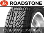 Roadstone - WinGuard téligumik