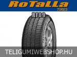 Rotalla - RF09 nyárigumik