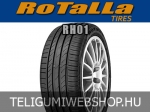 Rotalla - RH01 nyárigumik