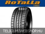 Rotalla - RH02 nyárigumik