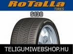 ROTALLA S130 135/70R15 - téligumi - adatlap