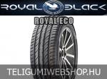 Royal black - ROYAL ECO nyárigumik