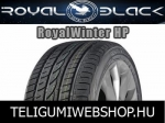 ROYAL BLACK RoyalWinter HP 155/65R13 - téligumi - adatlap