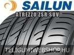 Sailun - Atrezzo ZSR SUV nyárigumik